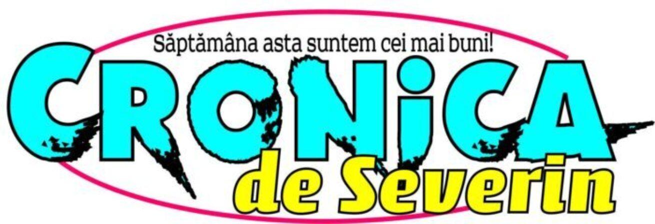 Cronica de Severin